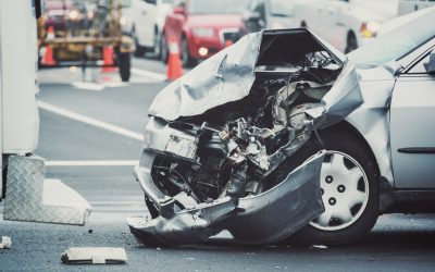 Advantages of Choosing a Certified Collision Repair Body Shop