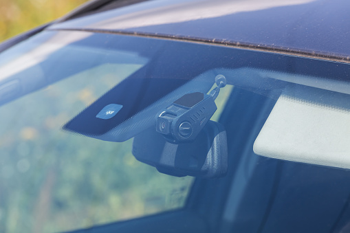 Top Car Accessories to Get Your Hands On